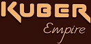 Kuber Empire Logo